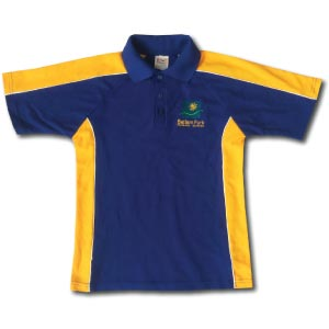 FCW - School Uniforms
