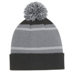 FCW - Beanie Design Grey