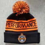 FCW - Performance Beanie