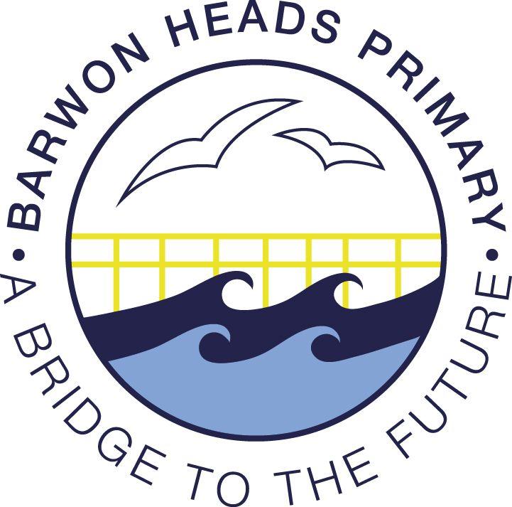 Barwon Heads Primary School 2020 Prep