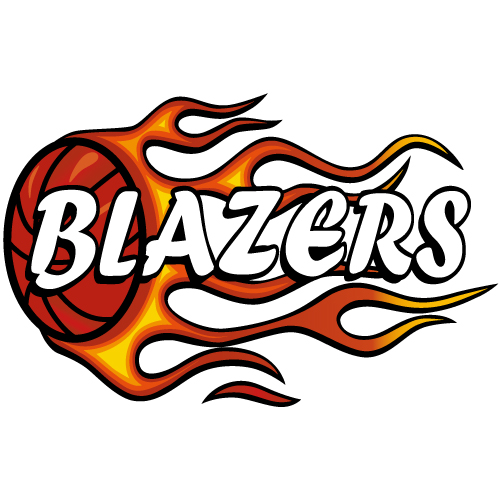 Balwyn Blazers Basketball Club