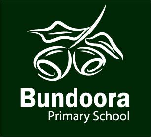 Bundoora Primary School