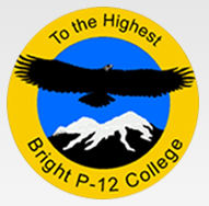 Bright P-12 College (Secondary)