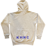 FCW - KHNC Hoodie