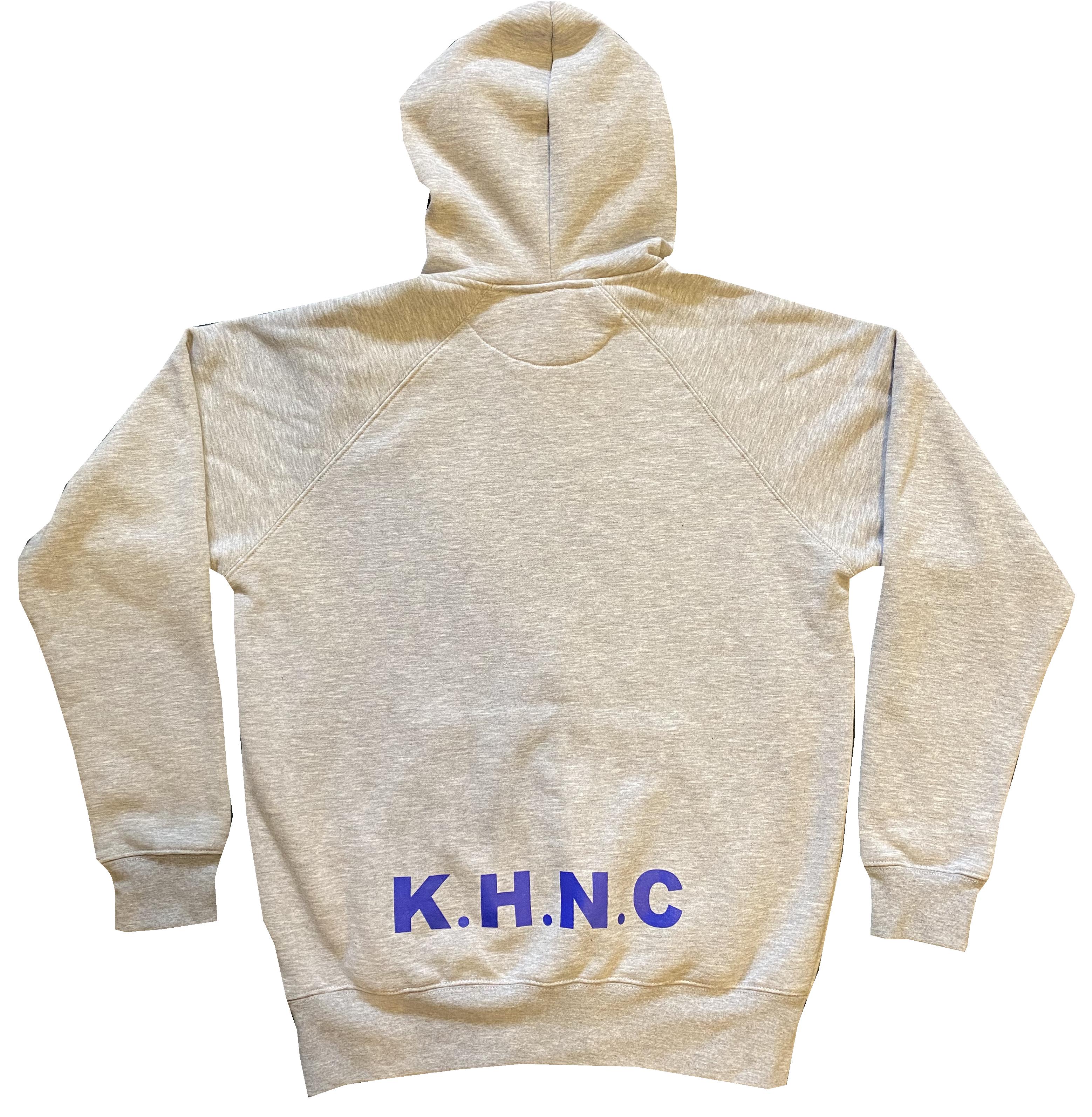 KHNC Hoodie