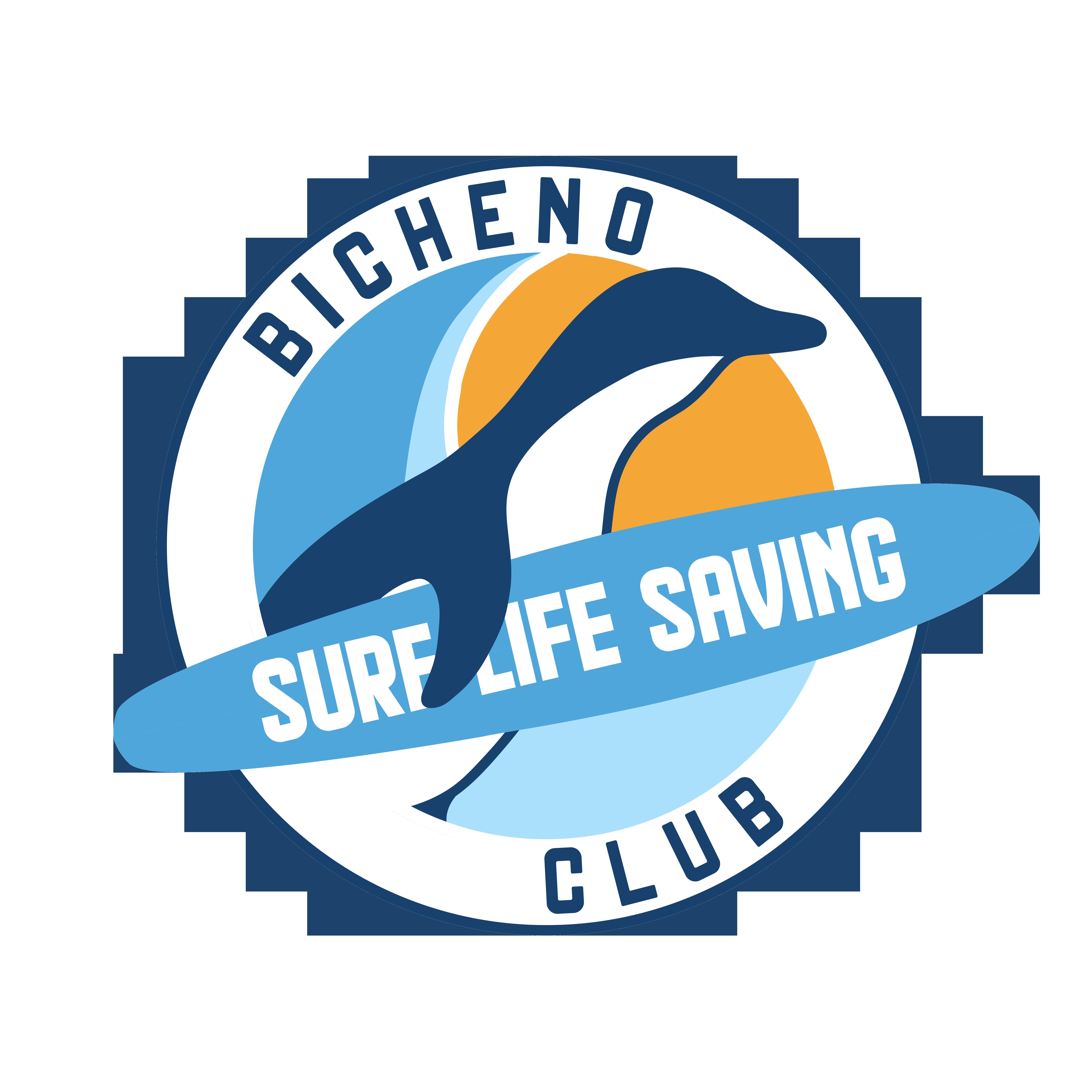 Bicheno SLSC