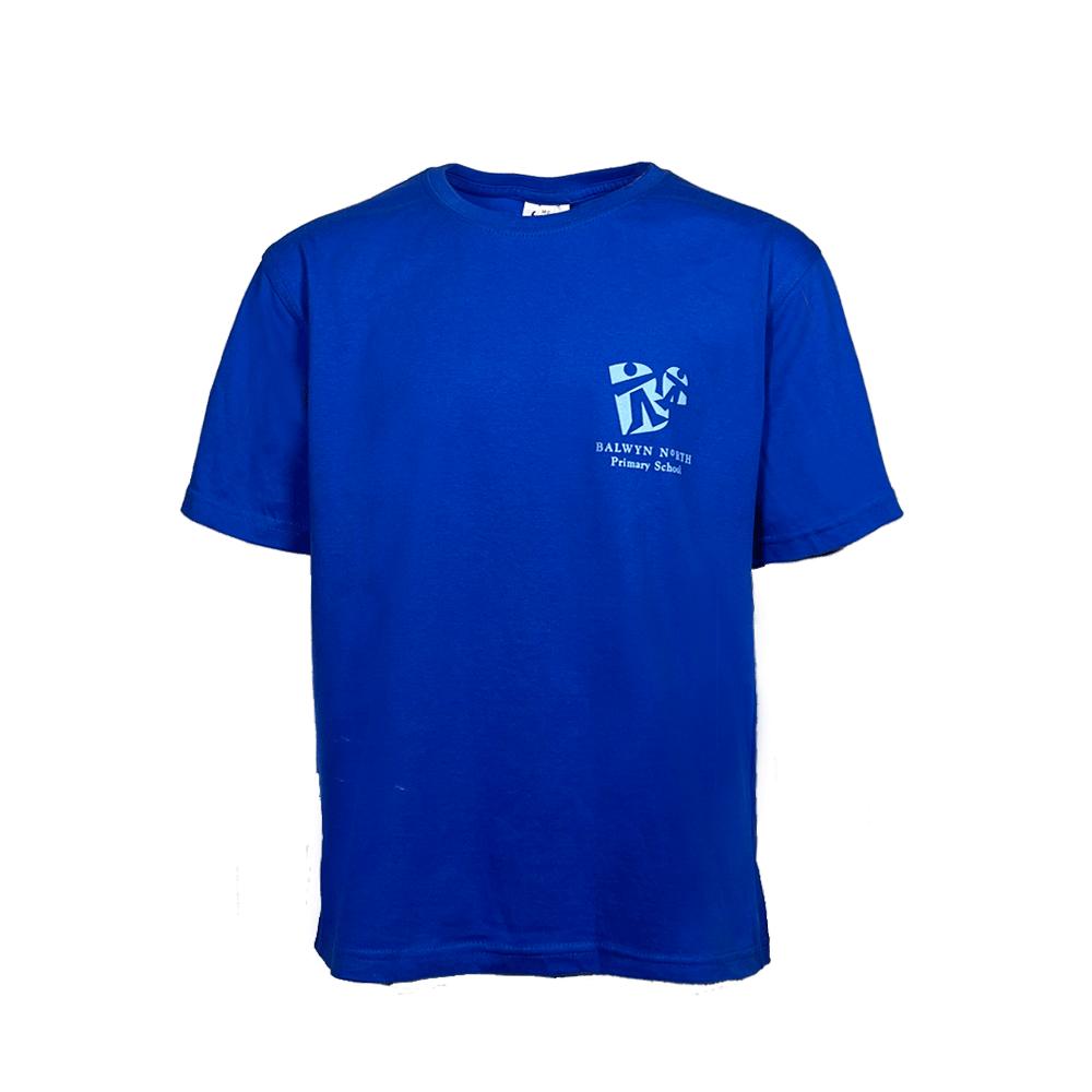 FCW - Leavers Garments